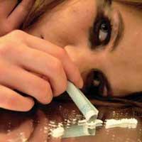 nicotina-e-cocaina