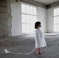 ansia-e-depressione-nei-bambini