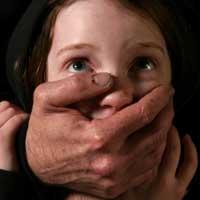 abuso-e-violenza-su-minori