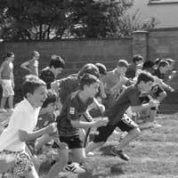 esercizio-fisico-e-prestazioni-scolastiche