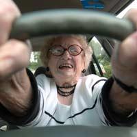 guidatori-insicuri