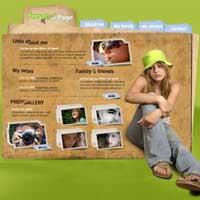 blog-e-adolescenti