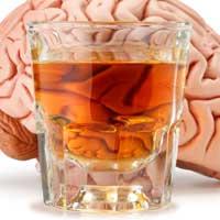 abuso-e-dipendenza-da-sostanze-alcoliche