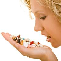 effetto-placebo