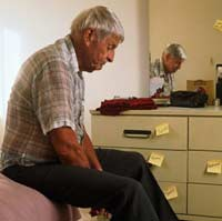 sintomi-alzheimer