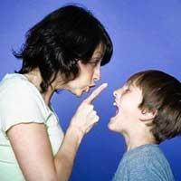 genitori-troppo-severi