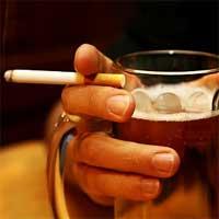 smettere-di-bere-e-di-fumare