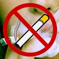 alcol-e-sigarette-in-pre-adolescenza
