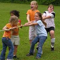 apprendimento-regole-bambini