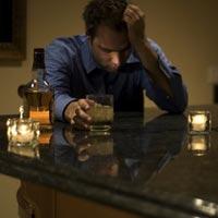 frustrazione-sessuale-e-alcol