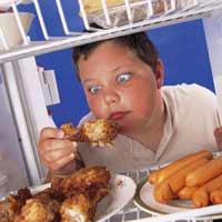 combattere-obesit-infantile