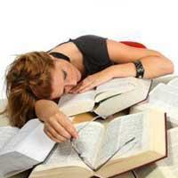 memoria-sonno-e-apprendimento