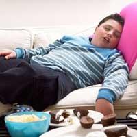 obesità-e-disturbi-del-sonno