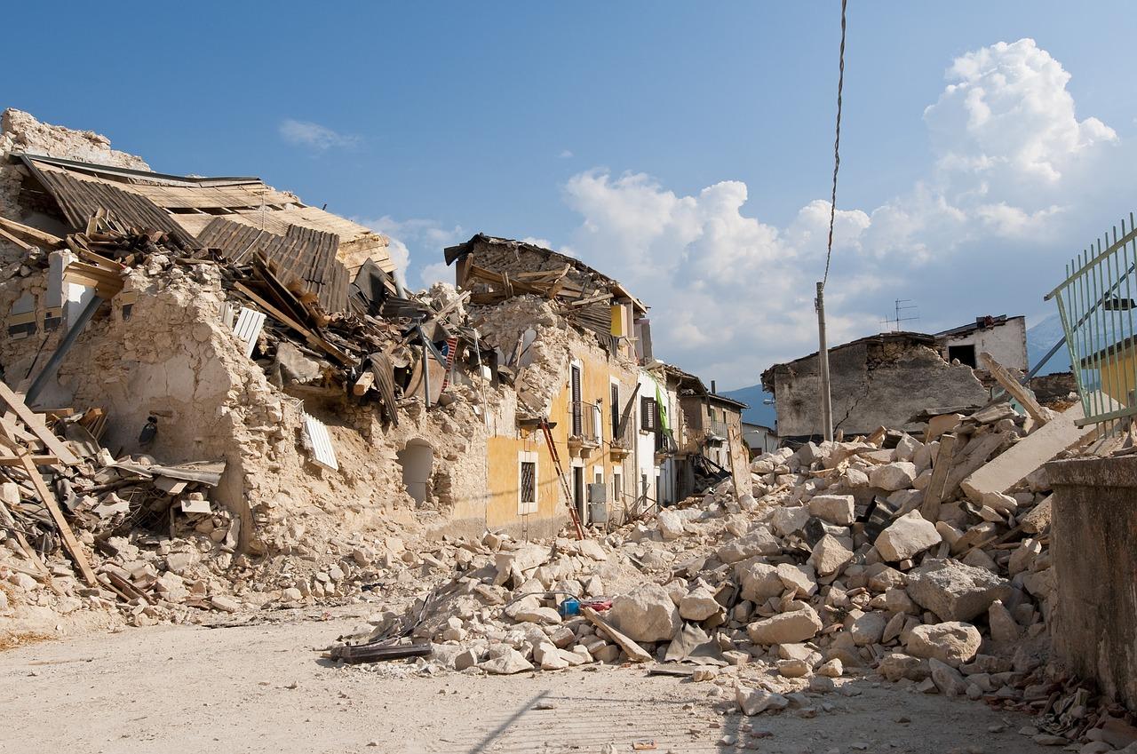 paura-terremoto