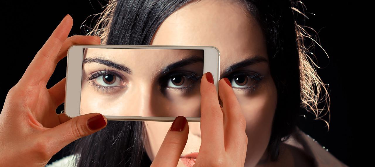 smartphone-e-personalita