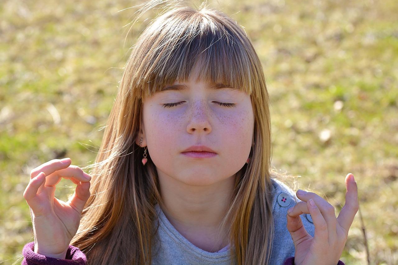 respiro-yoga-contro-la-depressione