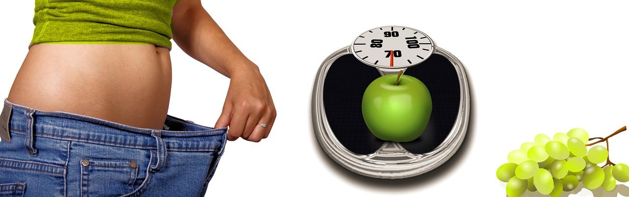 sonno irregolare e aumento di peso