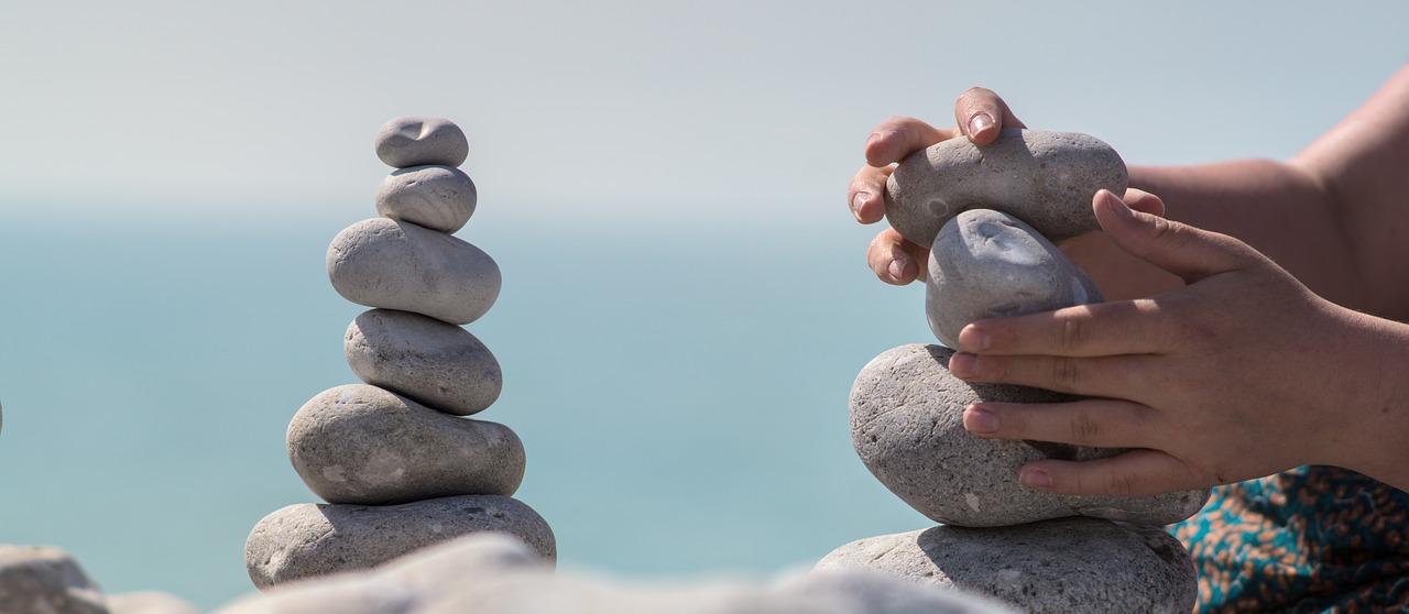Mindfulness e meditazione contro ansia e stress