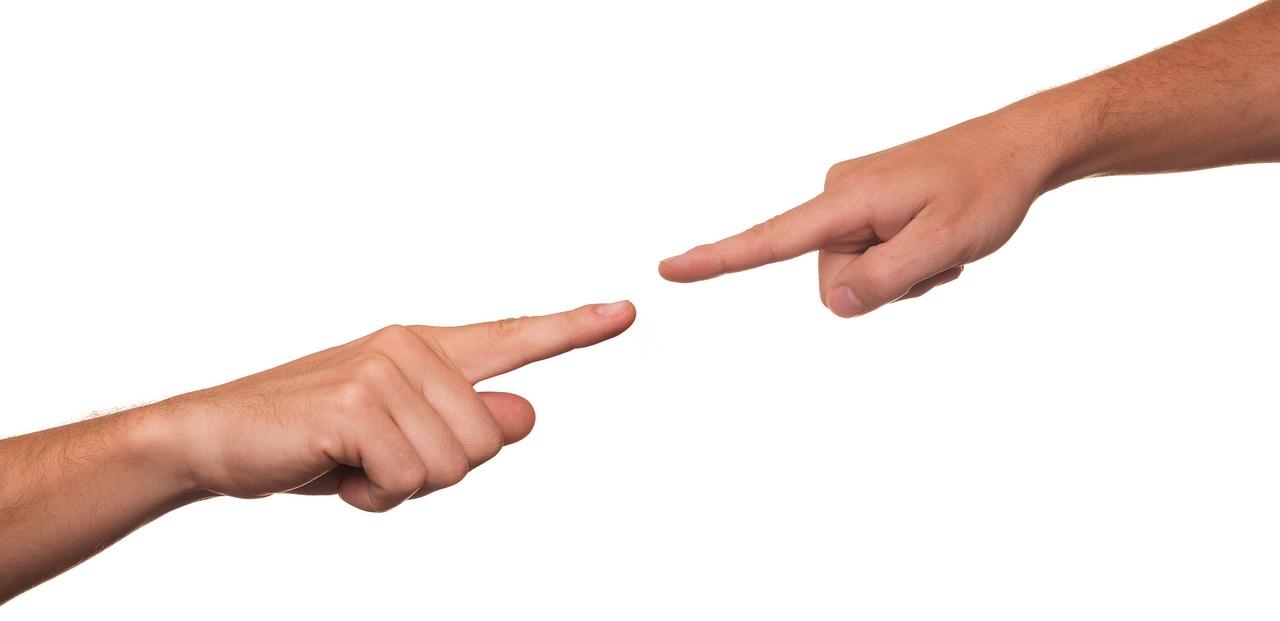 conflitti separazione divorzio
