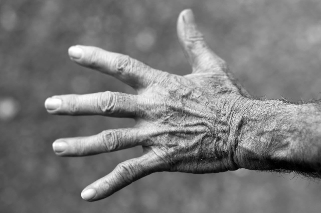 Curare il Parkinson con gli antidepressivi