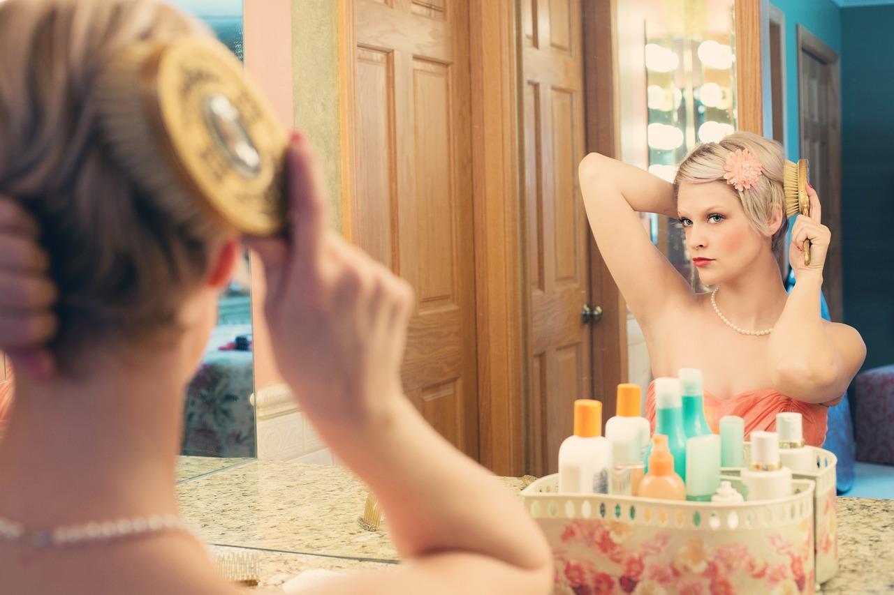 Narcisista o depresso