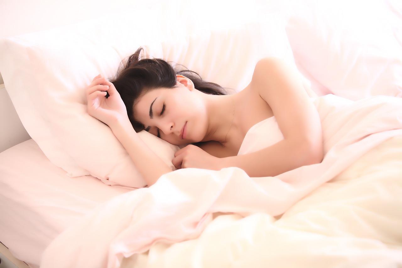 coscienza e sonno