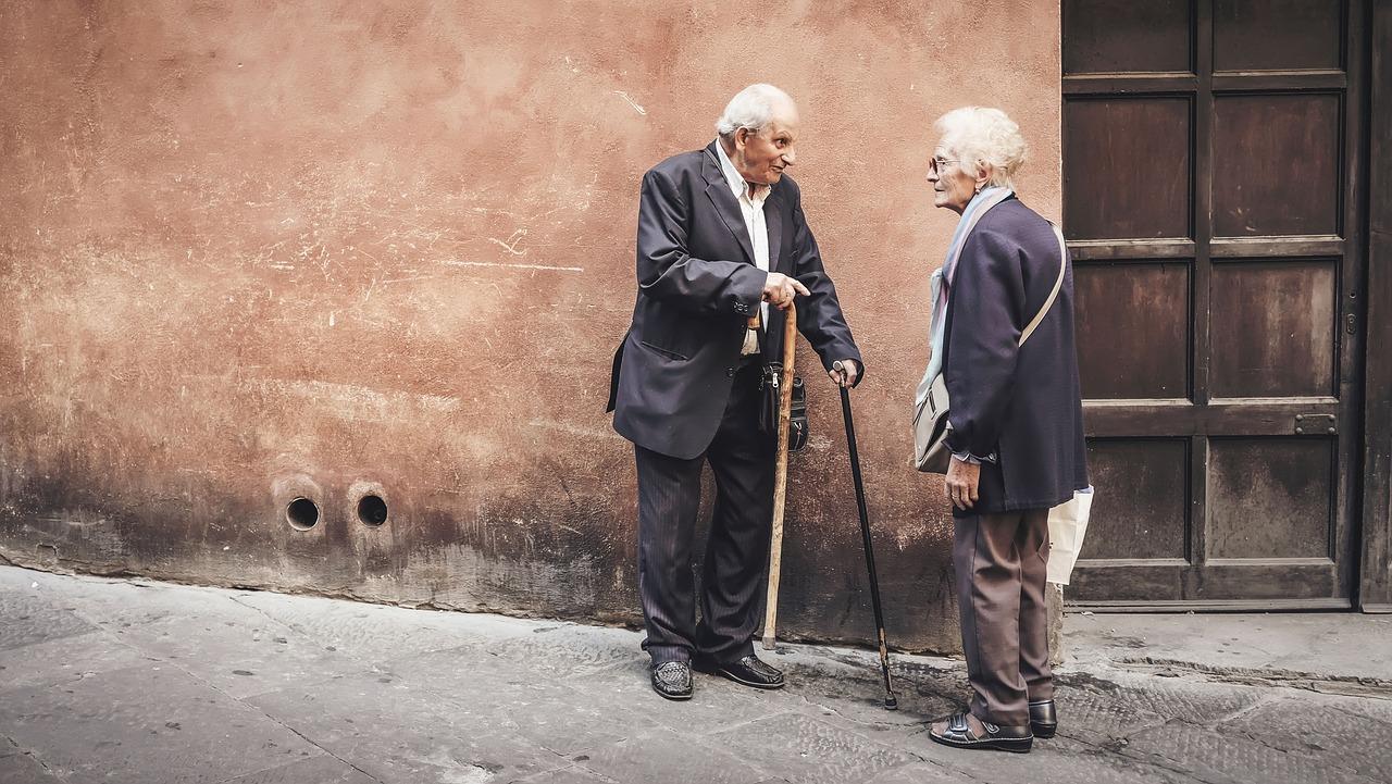 La memoria degli Anziani tra neurogenesi e falsi ricordi