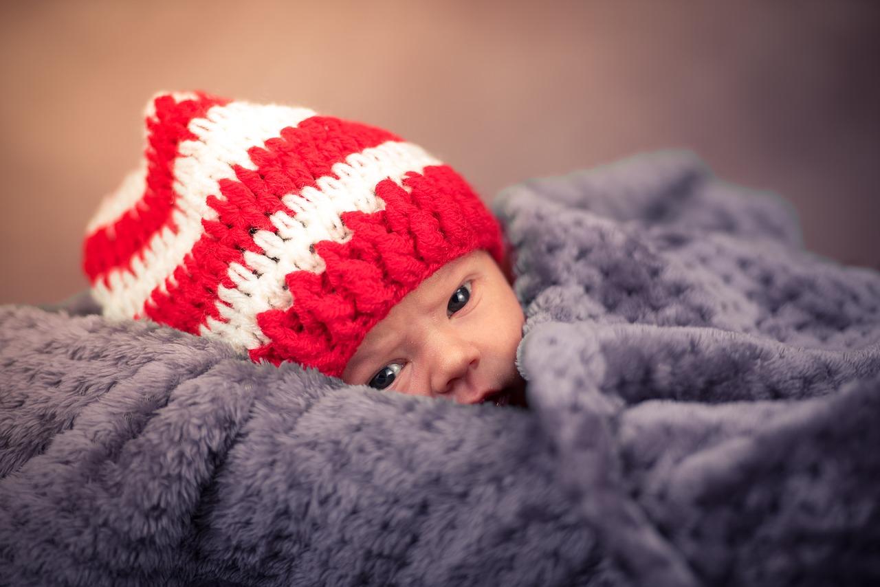 distacco materno e malattia mentale