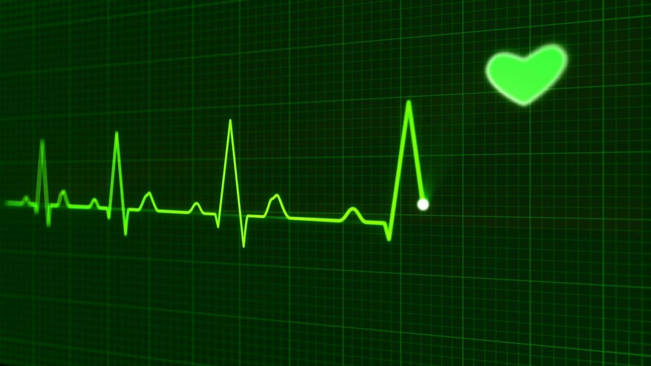stress e variabilità della frequenza cardiaca