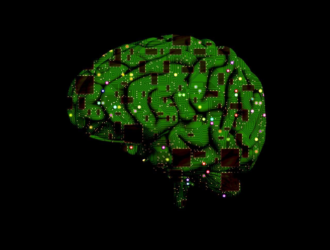 Onde cerebrali e creatività