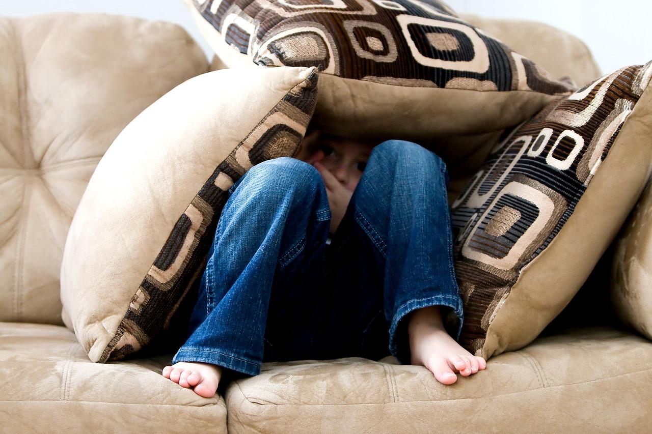 diagnosi precoce ansia depressione