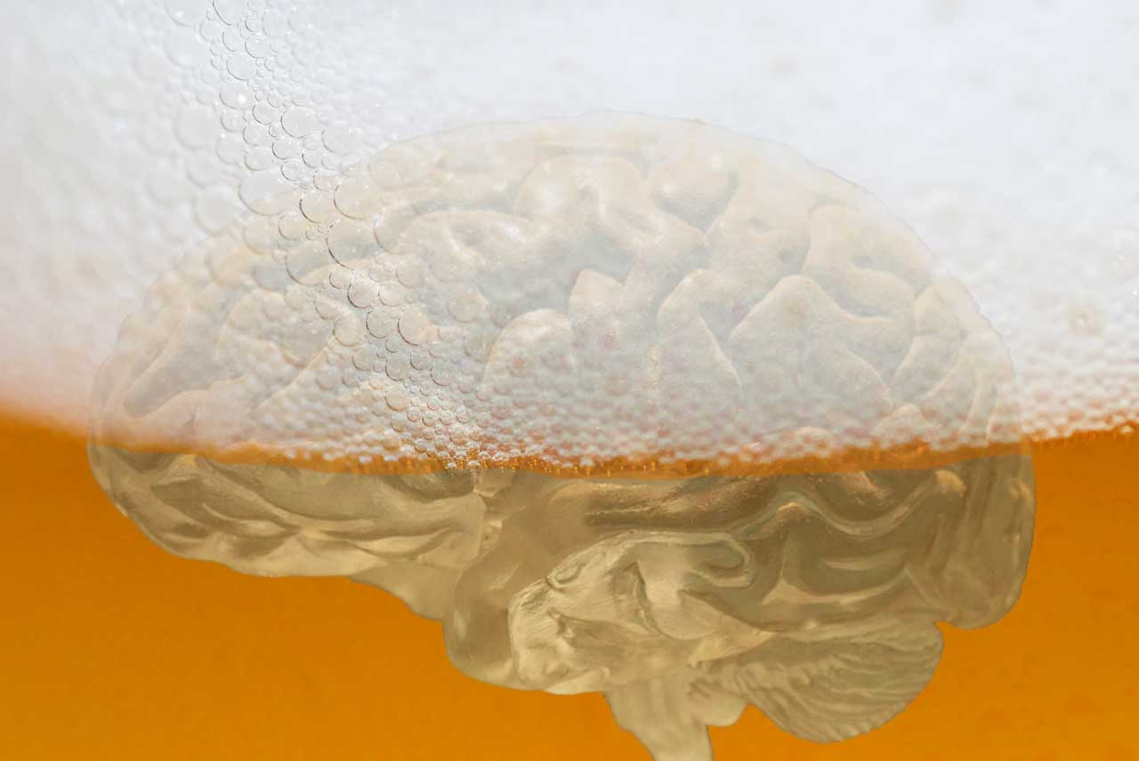 Ti-stai-bevendo-il-cervello