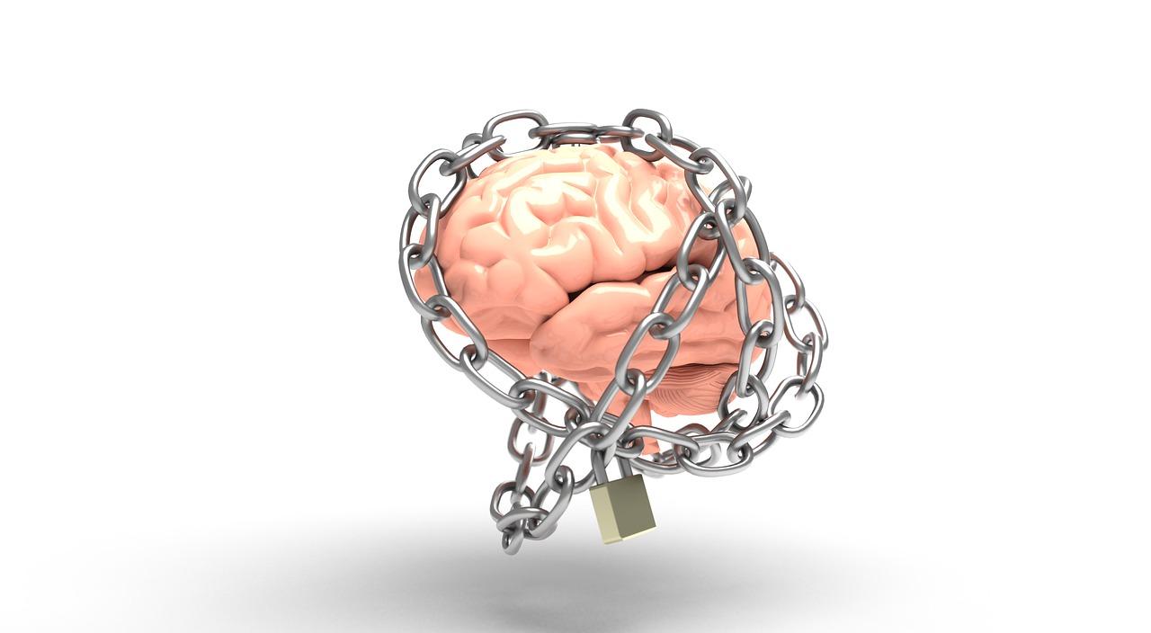 Genetica e Malattia mentale