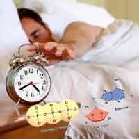 Sonno e ATP